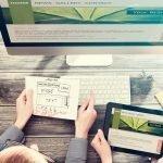 بهترین شرکت طراحی سایت در قزوین