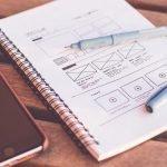 بهترین شرکت طراحی وب سایت