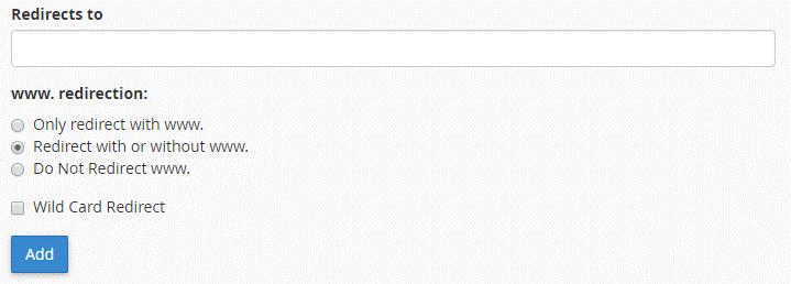 تغییر نام دامنه وب سایت